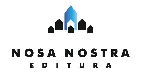 Editura Nosa Nostra