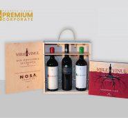 Pachet Premium Corporate 599 lei